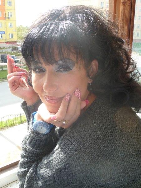 Частная подборка обнажённых женских срак и писечек с близкого расстояния