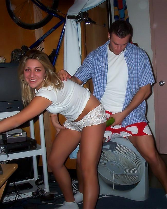 Пьяные девахи онлайн встречаются весьма часто порнофото
