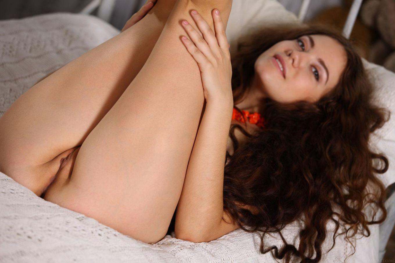 Галерея фото Most Erotic Teens Norma Joel