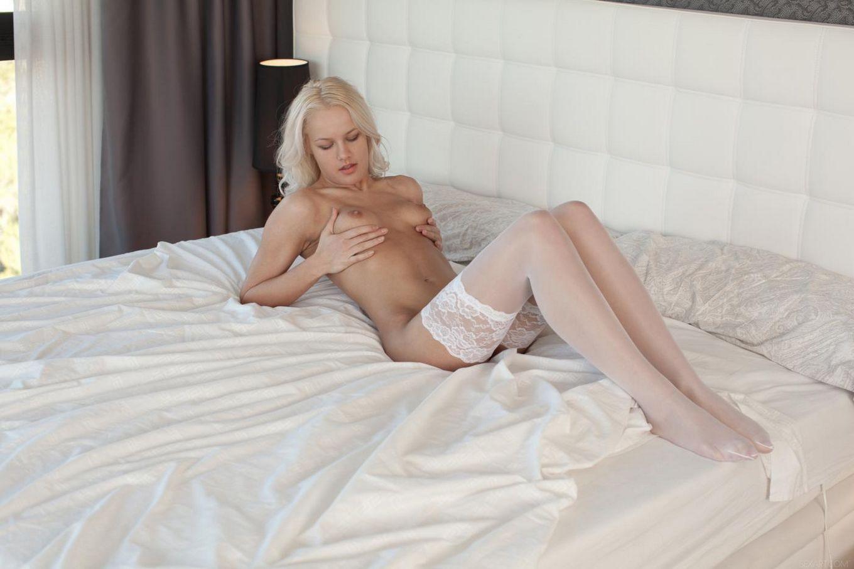 Галерея фото Sex Art представляет топ-модель Katharine Fozol